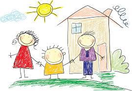 Σχολείο & Οικογένεια